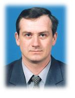 Петренко Анатолій Миколайович