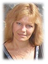 Радченко Ірина Василівна