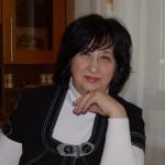 Радчук Наталія Анатоліївна