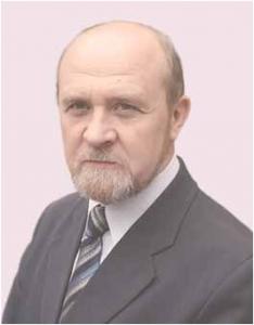 Серпенінов Олександр Олексійович