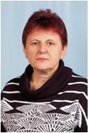 Рижкова Тетяна Вікторівна