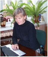 Гониченко О.М.