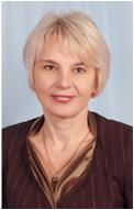 Коленченко Олена Олександрівна
