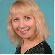 Ніколенко Наталія Вікторівна