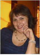 Савченко Катерина Павлівна