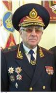 Соломонов Боис Володимирович